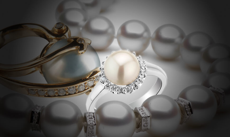 Pearl benefit - Benefits of wearing pearl according to Vedic