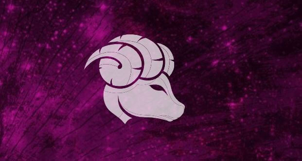 Aries horoscope for july 2016