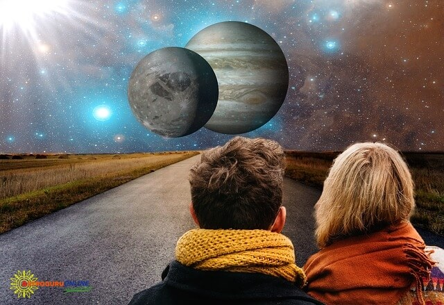 Jupiter Transit 2017 - Know What is in Store for You