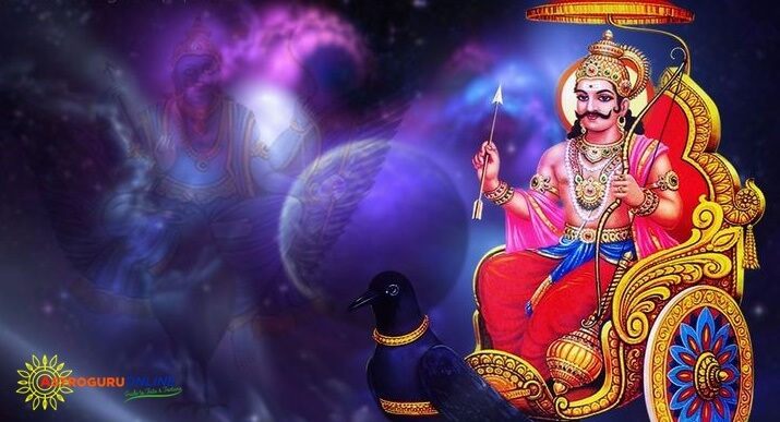 Saturn Mahadasha – A Boon or Bane? An astrological insight