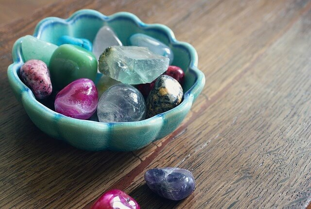 How to use Gemstone – Correct Method of Using Lucky Stone in Astrology -