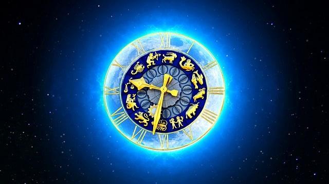 How to Use Gemstone Based on Rashi (Moon Sign) -