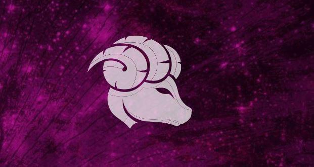 Aries Horoscope – July 2016
