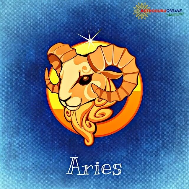Aries Zodiac Sign – All About Traits and Characteristic (FAQ)