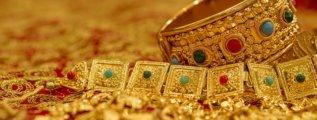 hidden-treasure-sudden-wealth
