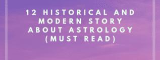modern-historical-story-astrology
